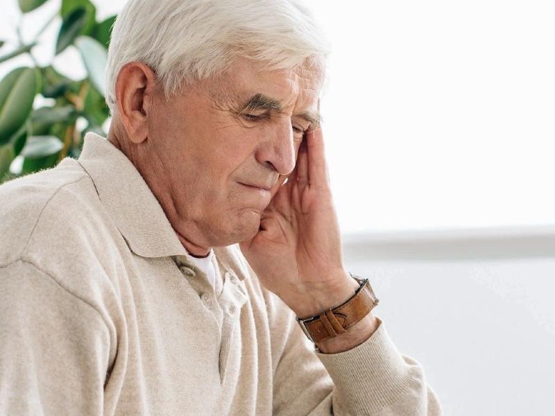 What-Causes-Insomnia-in-Seniors