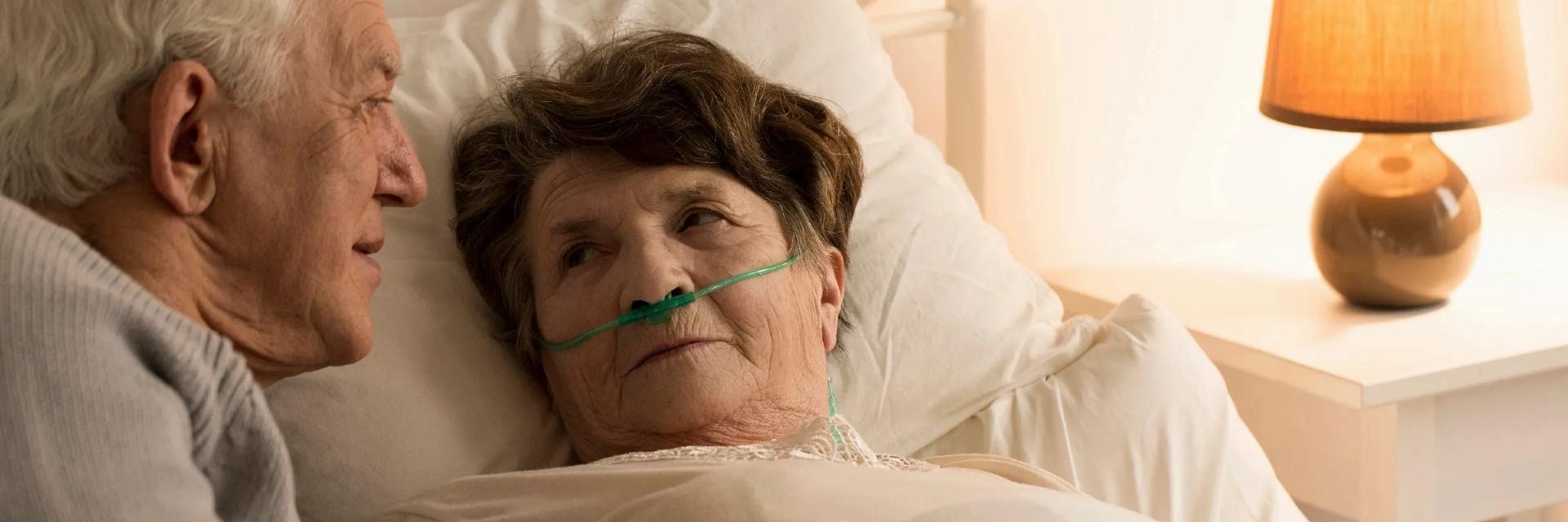 Aspiration-Pneumonia-in-the-Elderly
